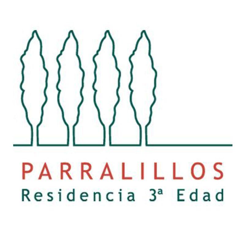 residencia Parralillos