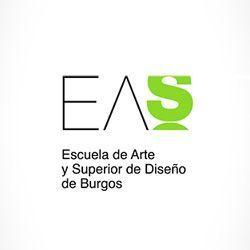Escuela de arte y superior de Diseño