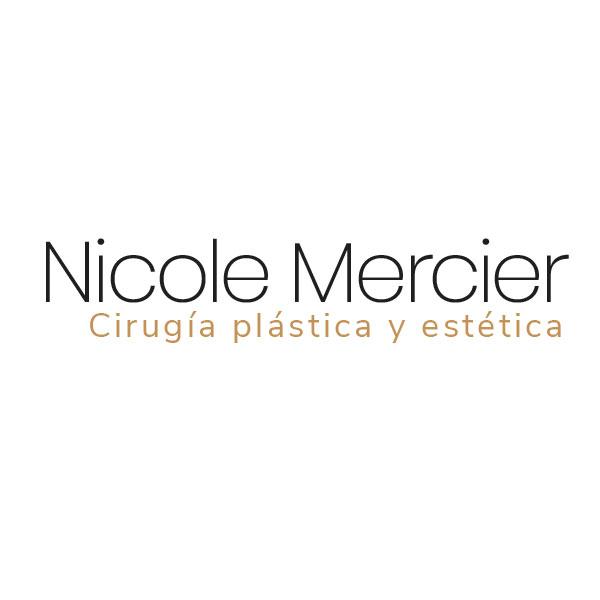 Nicole Mercier Cirujano