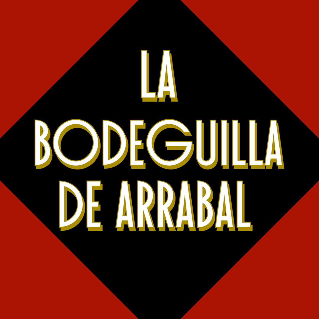 la-bodeguilla-de-arrabal-Burgos